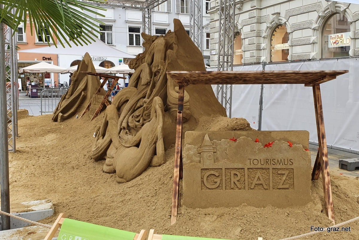 summer-in-the-city-graz-sandskulpturen_2020_10