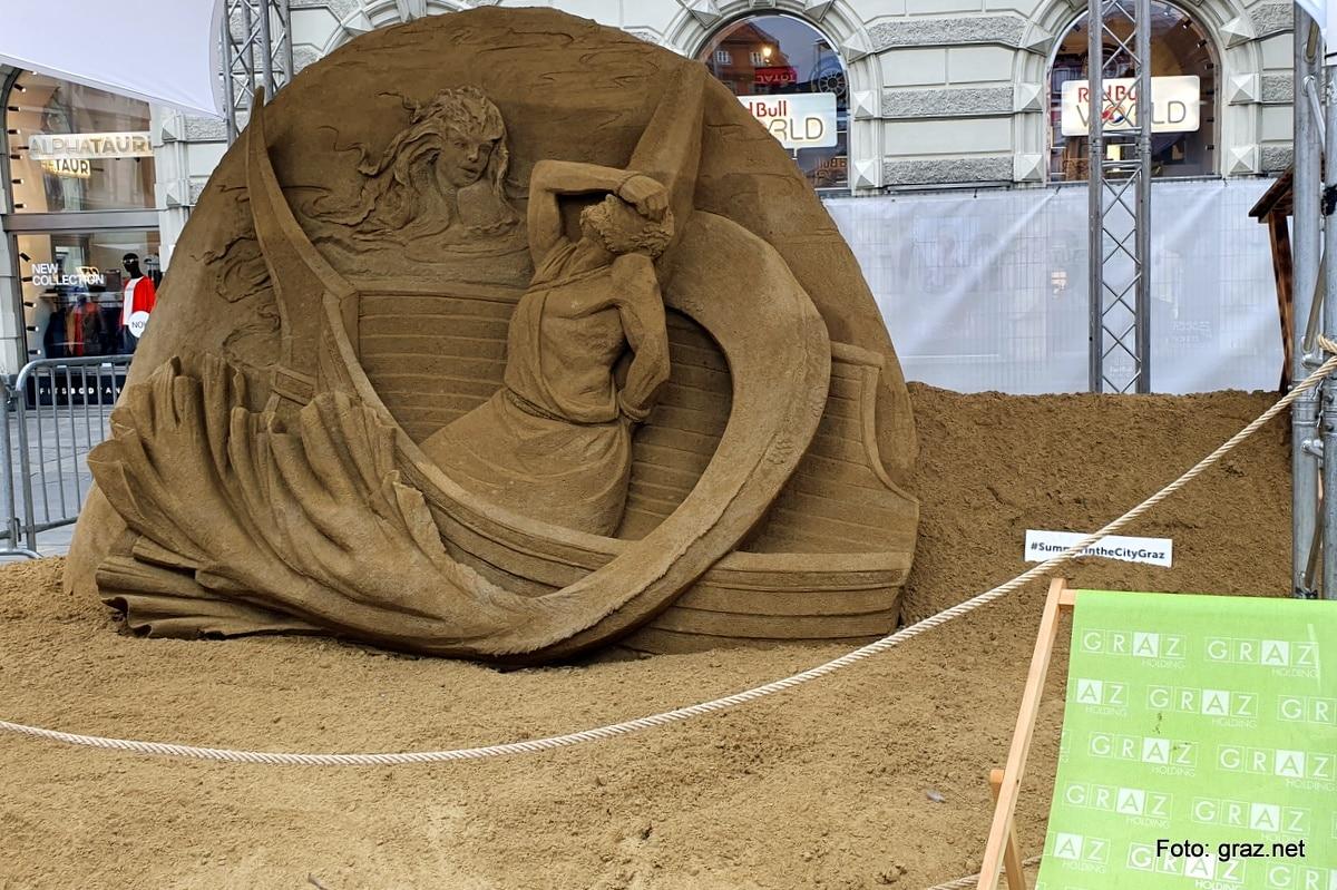 summer-in-the-city-graz-sandskulpturen_2020_13