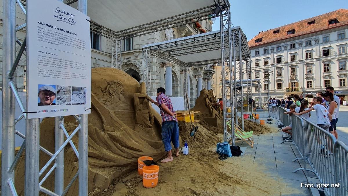 summer-in-the-city-graz-sandskulpturen_2020_4
