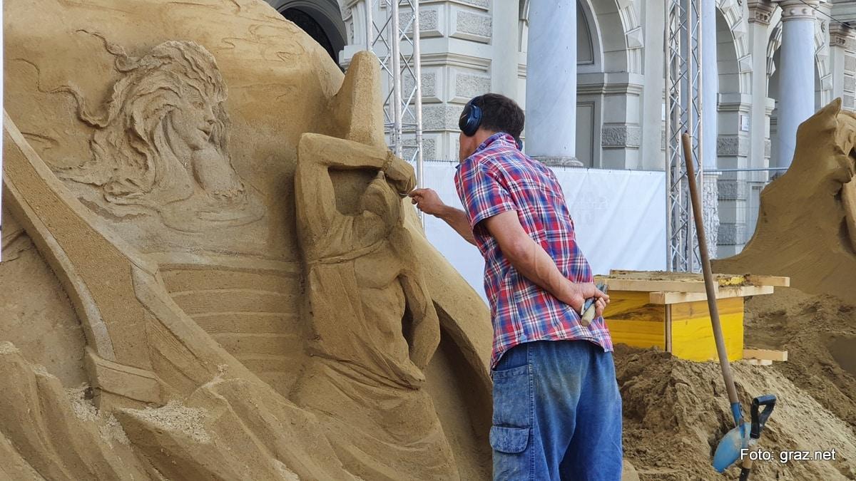 summer-in-the-city-graz-sandskulpturen_2020_5
