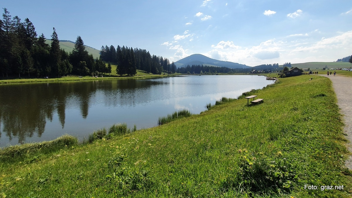 wanderung-rote-wand-tyrnauer-alm_01