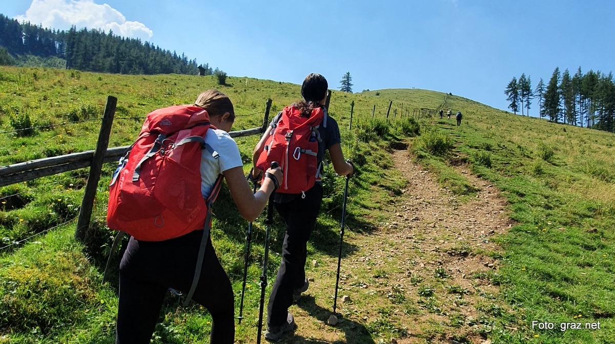 wanderung-rote-wand-tyrnauer-alm_06