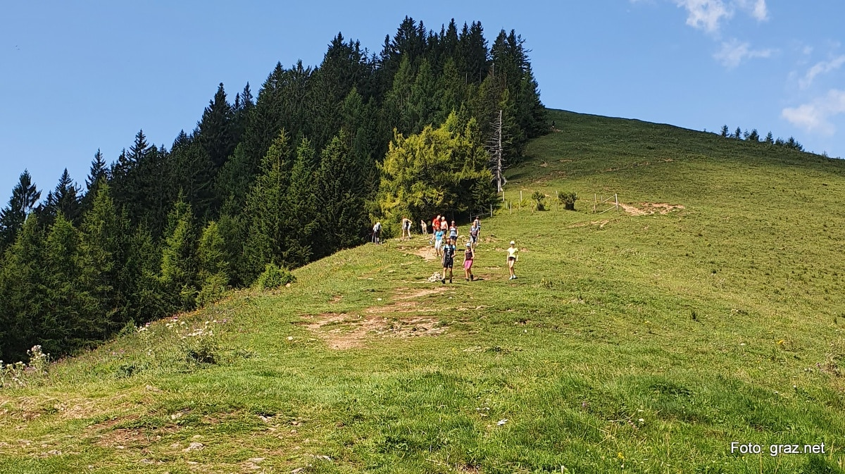 wanderung-rote-wand-tyrnauer-alm_09