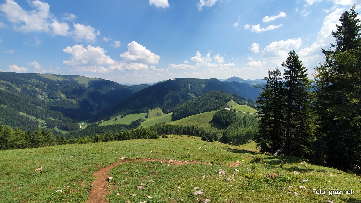 wanderung-rote-wand-tyrnauer-alm_11