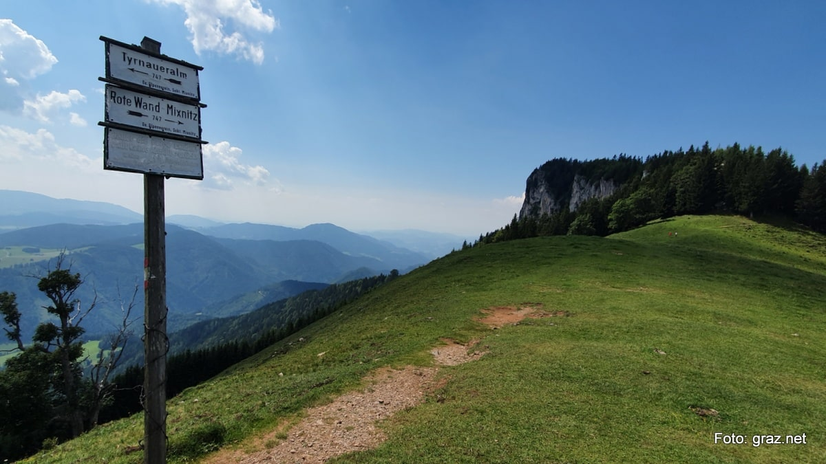 wanderung-rote-wand-tyrnauer-alm_14