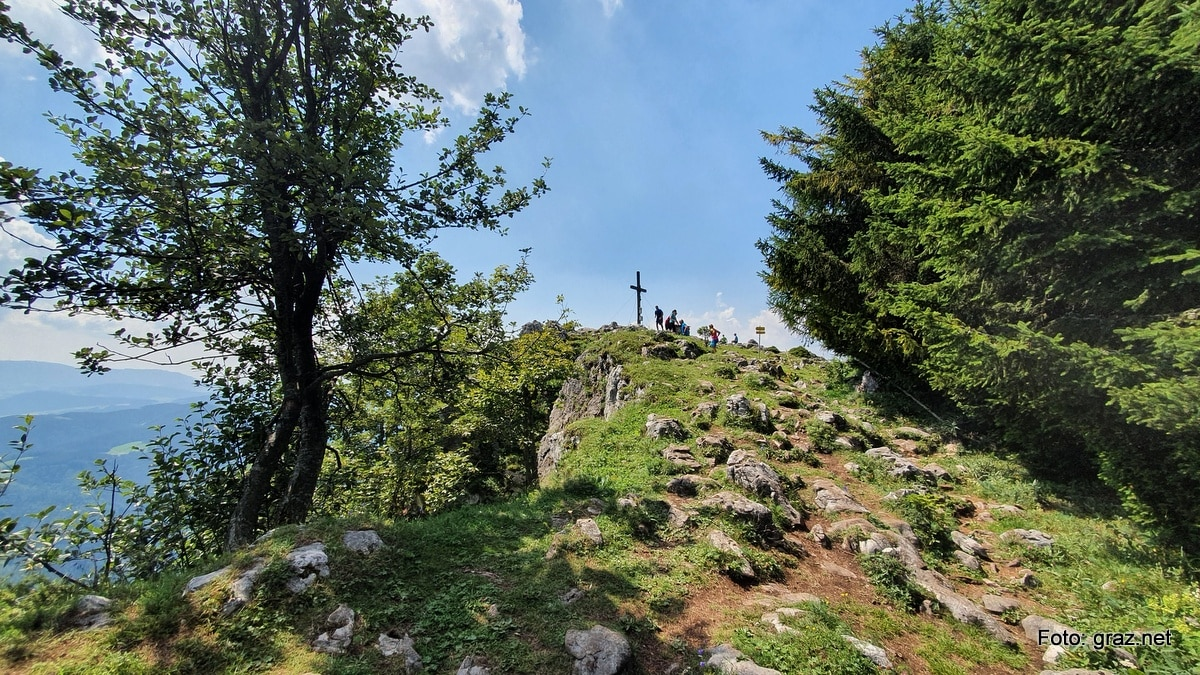 wanderung-rote-wand-tyrnauer-alm_17